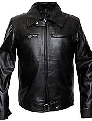 cheap -german luftwaffe bf-109 fighter pilot cowhide aviator jacket