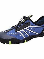 cheap -men's low top waterproof hiking boots outdoor lightweight shoes backpacking trekking trails
