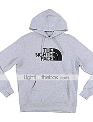 cheap -mens half dome graphic pullover hoodie (xx-large, oatmeal heather)