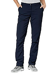 cheap -Outdoor Cargo Pants Bottoms BR-116-dark blue BR-116-black BR-1501-Khaki BR-1501-light blue BR-1501-beige white Camping / Hiking Hunting Fishing 28 yards recommended about 100 kg Recommended for 29