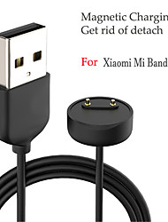 cheap -USB Charger LITBest 5 2 Desk Charger Station Lovely USB Charging Adapter