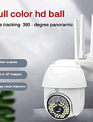 cheap -V79 Wireless Camera 1080P-UK Standard Camera Wireless Wifi Cam Indoor For Home Security SurveillanceFor Dropshipping