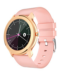cheap -Votide Lightweight Fashion K5 Color Screen Women's Smart Watch for Android/ iPhone/ Samsung Phones