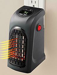 cheap -LITBest Heater mini Plastics