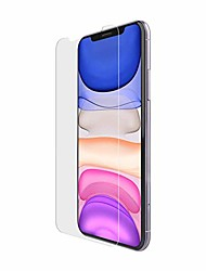 cheap -iphone 11 screen protector by  (2-pack), iphone 11 glass screen protector/iphone xr screen protector