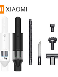 cheap -120W 16800Pa XIAOMI Cleanfly Handheld Vacuum Cleaner FV2 for Car home Portable Wireless Dust Catcher 16800PA Strong Cyclone Suction