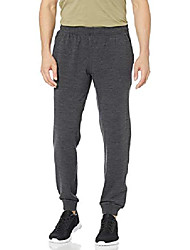 cheap -Outdoor Cargo Pants Bottoms Please consult customer service for large quantities Light gray [7065 summer thin section] Light gray [7065 spring and autumn models (no cashmere)] Dark gray [7065 summer