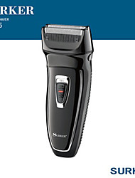 cheap -LITBest Electric Shavers for Men and Women / Travel / Gift 200-240 V Quick Charging / Washable / Multifunction