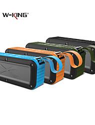 cheap -S20 Bluetooth Subwoofer Outdoor Portable Waterproof Speaker