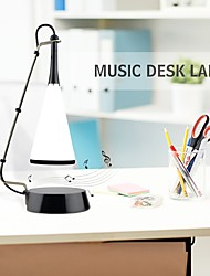 cheap -Smart Bluetooth Music Table Lamp Touch Control LED Night Lights Bedroom Home Decor lighting USB Rechargable Light