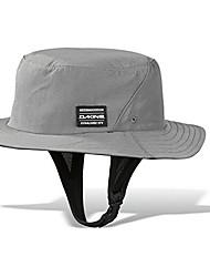 cheap -Men's Women's Hiking Cap Outdoor Portable Stretchy Comfortable Camo Cotton for