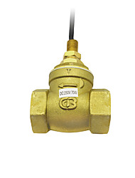 cheap -Reasonable Price Key Oil For Brass Instrument Valve 90 Degree Brass Ball Valve Mini Flow Switch SEN-DB20