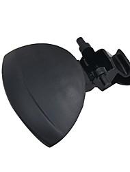 cheap -Black Nylon Citroen C4 Handle For Glove Box Compartment Glove Box Repair Fix
