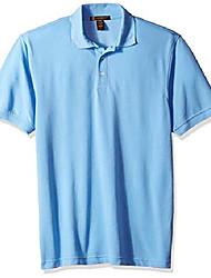 cheap -men's hart-m265 light 6xl, lt college blue, 6x