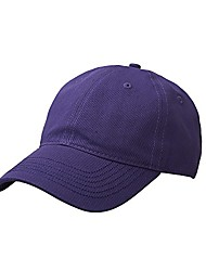 cheap -epic cap, purple, adjustable