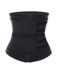 cheap -waist trainer belt for women weight loss cincher
