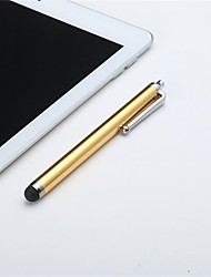 cheap -New Stylus Touch Screen Pen For IPhone Ipad Smart Phone Note Touch Screen Pen For Samsung Xiaomi OPPO Vivo for Huawei