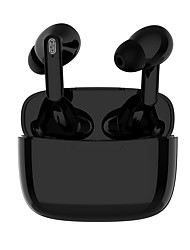 cheap -Y113 Wireless Earbuds TWS Headphones Bluetooth5.0 True Wireless Stereo with Microphone with Volume Control with Charging Box Smart Touch Control for Mobile Phone