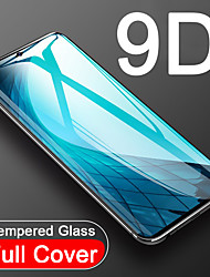 cheap -VivoScreen Protectorvivo X50 Pro High Definition (HD) Front Screen Protector 1 pc Tempered Glass