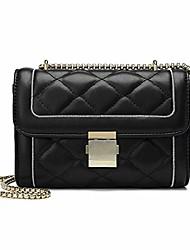 cheap -purses and handbags envelope evening clutch crossbody bags classic wedding party shoulder bag for women (black)