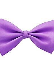 cheap -Cat Dog Hair Accessories Puppy Clothes Dog Clothes Puppy Clothes Dog Outfits Purple Red Blue Costume for Girl and Boy Dog Nylon