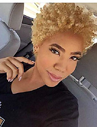 Cheap Short African American Wigs Lightinthebox Com