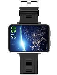 cheap -Dm100 Smart Watch 4g Full Netcom Independent Plug-in Cartoon Heart Rate Test Gps Positioning Navigation Camera Music