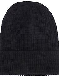 cheap -men's fides lt wool watch cap (black, one size)