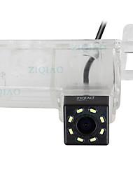cheap -ZIQIAO for Nissan Livina GT-R Tiida Versa 5D Infiniti G35 G37 Rear View Camera HD Night Vision Parking Reverse Camera HS115