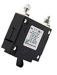 cheap -Car Automatic circuit breakers Car Alarm Systems For universal General Motors All years