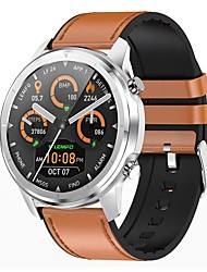 cheap -LEMFO LF26 Smartwatch Support Heart Rate Monitor/ Calories Burned/Blood Pressure Measurement for Android/ iPhone/ Samsung Phones