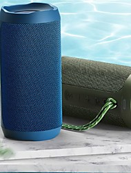 cheap -Remax RB-M28 PRO Bluetooth Outdoor Speaker Waterproof Outdoor Portable For