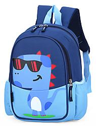 cheap -kids toddler travel backpack cool cute cartoon schoolbag backpack dinosaur blue backpack bookbag for girls boys baby