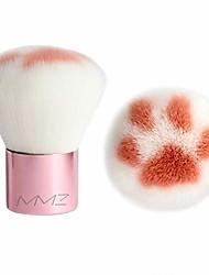 cheap -cat claw petal shape brushes makeup brushes,blusher brush lash eyeshadow brush professional eye brush foundation powder cosmetic eyebrow brush make up beauty tool