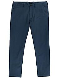 cheap -j. crew - men's - flex slim-fit driggs chino (multiple size/color options) (32w x 30l, overcast blue)