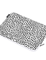 cheap -11.6 12 13.3 14.1 15.6 inch Universal Leopard Print Retro Water-resistant shockproof Laptop Sleeve Case Bag for Surface/Xiaomi/HP/Dell/Samsung/Sony