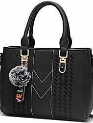 cheap -satchel purses and handbags for women shoulder tote bags