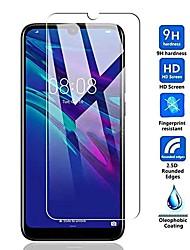 cheap -SAMSUNG Screen Protector A91 A90 5G A90 A81 A80 A71 A51 A20S A20E A10E Note 10 Lite S10 Lite High Definition HD Front Screen Protector 1 pc Tempered Glass