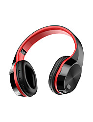 cheap -T5 Wireless Bluetooth Headset Gaming Computer Mobile Phone Headset Heavy Bass Sports Running Headset Music