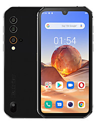 "cheap -Blackview BV9900E 5.84 inch "" 4G Smartphone ( 6GB + 128GB MediaTek MT6775 4380 mAh mAh )"