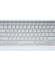 cheap -The bluetooth keyboard phone tablet external A03 wireless keyboard