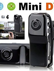 cheap -MD80 Mini Camera Wifi Support Net-Camera Mini DV Record Camcorder 720P Sence Car DVR Smart Home Security Support Hidden TF Card0