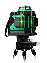 cheap -Laser Level Adapter Metal 360-Degree Rotating Base for Laser Level Tripod Connector 1/4 Threaded Mount and Horizontal Bubble Micro-adjust Fine Turning Pivoting Base
