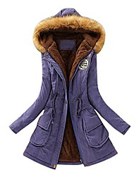cheap -hot sale winter coats for women clearance warm cotton-padded coat parka outdoor long jacket