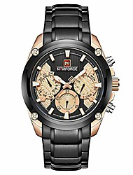 cheap -luxury brand fashion sport quartz 24 hours date man military waterproof wrist watch