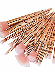 cheap -cosmetic brush set 15 cosmetic brush set cosmetic tools,b