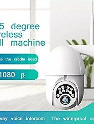 cheap -V10 2 mp IP Camera Outdoor Support 64 GB