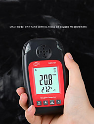 cheap -Oxygen Concentration Detector Industrial High-precision Industry Oxygen Meter Oxygen Alarm
