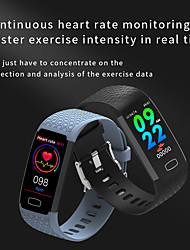 cheap -H22 Sport Smartwatch Heart Rate Blood Pressure Monitor Smart watch IP68 Waterproof message notification