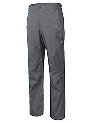 cheap -Winter Outdoor Summer short sleeve suit Summer long sleeve suit Autumn and winter suit Fishing Climbing Running 180 185 190 165 170
